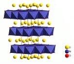 Metalloxide II